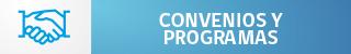 Convenios y Programas